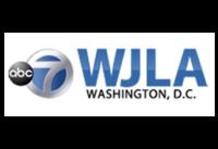 WJLA Washington