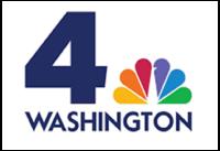 news4 washington