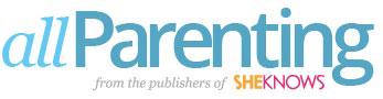 all parenting logo