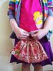 girl purse