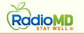radio md
