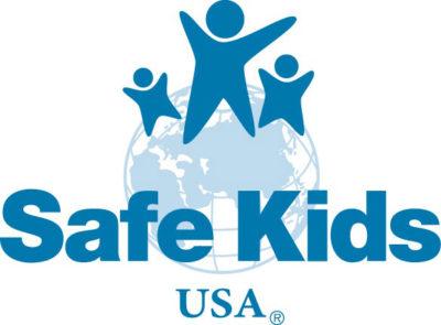 safe kids usa logo