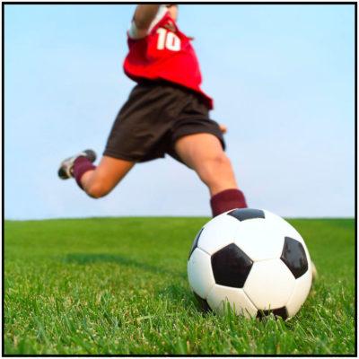 soccer graphic ellen briggs
