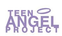 teen angel project