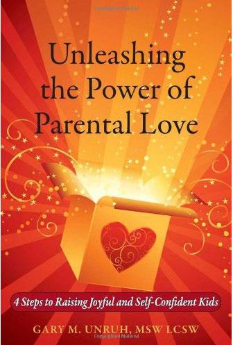 unleashing power love