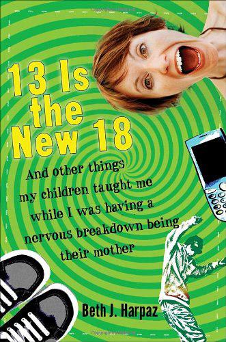 13 new 18