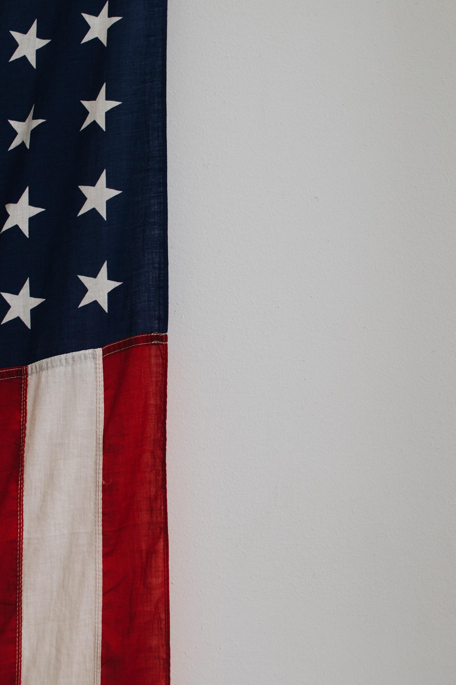 american flag brianna santellan 721479 unsplash