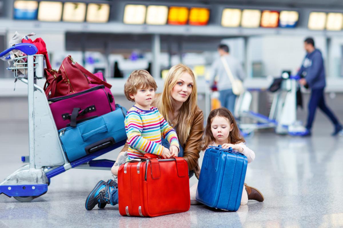skysquad travel with kids